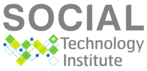 Social Technology Institute