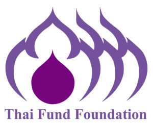 Thai Fund Foundation