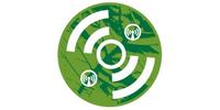 Mekong ICT logo